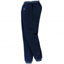 Pantalon de travail Velours THUN Helly Hansen