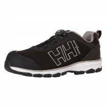 Baskets de sécurité Helly Hansen CHELSEA EVOLUTION S3 BOA WIDE