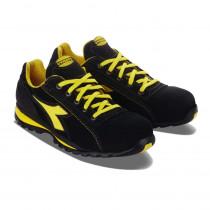 Chaussures de sécurité basses Diadora Glove II S1P SRA
