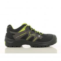 Chaussures de sécurité basses Maxguard SX 300 S3 HRO SRC HI CI WR