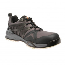 Chaussures de sécurité S1P SRA Regatta Professional MORTIFY TACTICAL