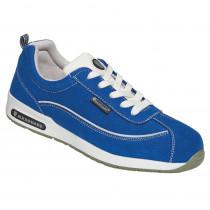 Chaussures de sécurité Maxguard Dakota S1P SRC