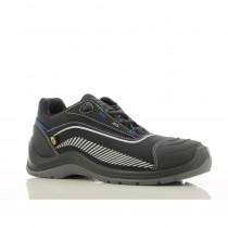 Chaussures de sécurité 100% non métalliques Safety Jogger Dynamica ...