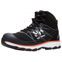 Basket de sécurité montante Helly Hansen CHELSEA EVOLUTION S3 SRC