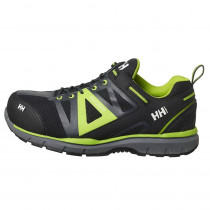 Baskets de sécurité basses S3 Smestad active Helly Hansen