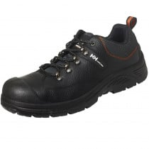Baskets de sécurité basses S3 SRC AKER LOW Helly Hansen
