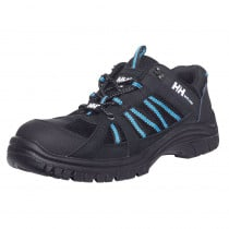 Baskets de sécurité basses S3 SRC Kollen Low Helly Hansen