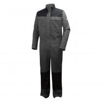 Combinaison SHEFFIELD Helly Hansen