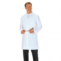 Blouse homme agroalimentaire 3 poches Portwest