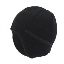 Bonnet Ear Protection Helly Hansen