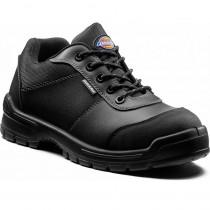 Chaussures de sécurité basses Dickies Andover S3 SRC
