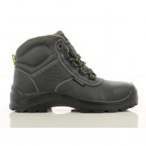 Chaussures de sécurité montantes Maxguard CONNOR S3 SRC