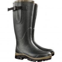 Bottes de pluie Albatros FOREST ISO