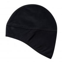 Doublure de casque Portwest