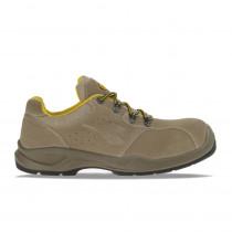 Chaussures de sécurité basses Diadora FLOW II LOW S1P SRC