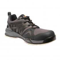 Chaussures de sécurité S1P SRA Regatta Professional MORTIFY TACTICAL