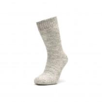 Chaussettes en laine Blaklader grand froid