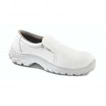 Chaussure de cuisine basse Lemaitre Sanix S2 SRC