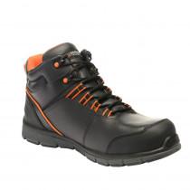 Chaussures de sécurité S1P SRC Regatta Professional DISMANTLE TACTICAL
