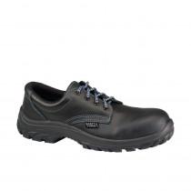 Chaussure de sécurité basse Lemaitre S3 Bluefox SRC