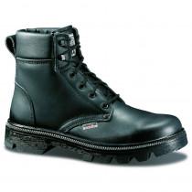 Chaussure de sécurité Lemaitre Ranger S3 CI SRC