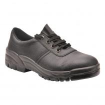 Chaussures basses non sécurité Portwest O1 SRC