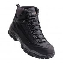 Chaussures de randonnée et de sécurité imperméables Regatta Profess...