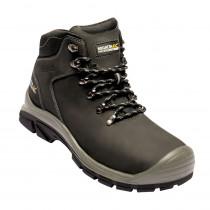 Chaussures de sécurité S3 SRC Regatta Professional PEAKDALE