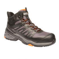 Chaussures de randonnée et de sécurité Regatta Professional PRO KAT...