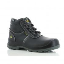 Chaussures de sécurité 100% non métalliques Safety Jogger Eos ESD S...