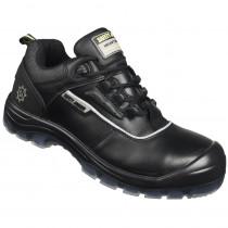 Chaussures de sécurité 100% non métalliques Safety Jogger Nova S3