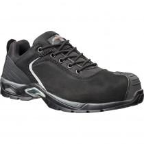 Chaussures de sécurité basses Albatros Runner XTS S3 HRO SRC