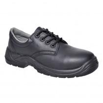 Chaussures de sécurité basses composite S1P Portwest