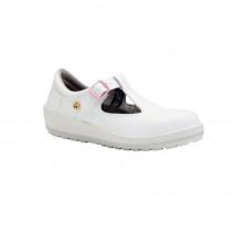 Chaussures de sécurité basses femme Parade BIONA S1P ESD