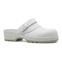 Chaussures de sécurité basses Femme Parade CANDY SB