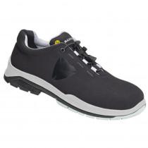 Chaussures de sécurité basses Maxguard PERCY P305 S2 ESD SRC