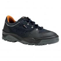 Chaussures de sécurité basses Parade DOXA S1P SRC