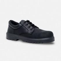 Chaussures de sécurité basses Parade FLACKE S3 SRC