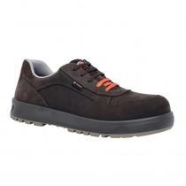 Chaussures de sécurité basses Parade GARDA S3 SRC