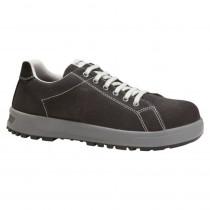 Chaussures de sécurité basses Parade GIGA S1P SRC