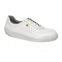Chaussures de sécurité basses Parade JAGUAR S1 SRC