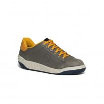 Chaussures de sécurité basses Parade JAMMA40ANS S3 SRC