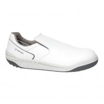 Chaussures de sécurité basses Parade JOKO S2 SRC
