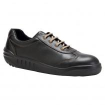 Chaussures de sécurité basses Parade JOSIO S2 SRC