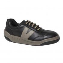 Chaussures de sécurité basses Parade JUDDA S3 SRC