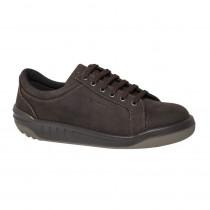 Chaussures de sécurité basses Parade JUNA S3 SRC