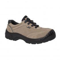 Chaussures de sécurité basses Parade NIPARI S1P CI HI HRO SRC