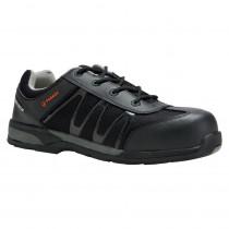 Chaussures de sécurité basses Parade REVELA S1P SRC HRO