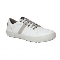 Chaussures de sécurité basses Parade VARGAS S3 SRC