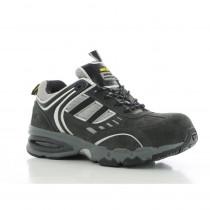 Chaussures de sécurité basses Safety Jogger PRORUN S1P SRA